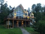 229 Edelweiss Road - Photo 29