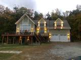 229 Edelweiss Road - Photo 31