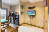 8B Hardwood Hill Road - Photo 25