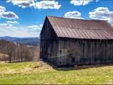 705 Turkey Hill Road - Photo 26