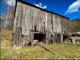 705 Turkey Hill Road - Photo 28