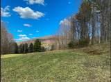 705 Turkey Hill Road - Photo 33