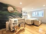 341 Dogford Road - Photo 4