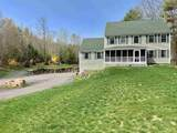 22 Lily Pond Road - Photo 1