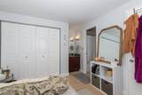 93 Henry Law Avenue - Photo 13
