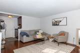 93 Henry Law Avenue - Photo 6