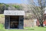457 Vt Route 110 - Photo 30