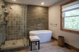 41 Two Brook Drive - Photo 30