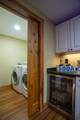 41 Two Brook Drive - Photo 38