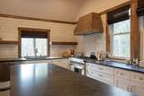 41 Two Brook Drive - Photo 6