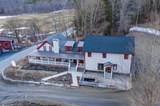 4080 Mountain Road - Photo 26