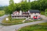 4080 Mountain Road - Photo 3