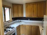 23 Rowell Road - Photo 17