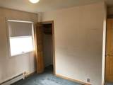 23 Rowell Road - Photo 22