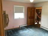 23 Rowell Road - Photo 23