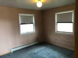 23 Rowell Road - Photo 25
