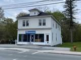 116 Benmont Avenue - Photo 1