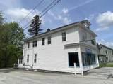 116 Benmont Avenue - Photo 26