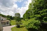 842 Lower Hollow Road - Photo 2