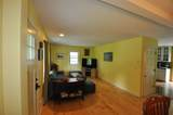842 Lower Hollow Road - Photo 3