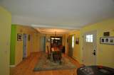 842 Lower Hollow Road - Photo 4