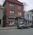 148 Eastern Avenue - Photo 1