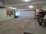 1289 Golf Course Road - Photo 37