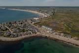 535 Ocean Boulevard - Photo 17