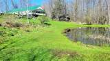 2902 Elmore Pond Road - Photo 18
