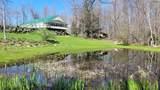 2902 Elmore Pond Road - Photo 19