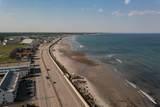 535 Ocean Boulevard - Photo 22