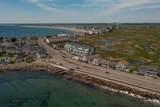 535 Ocean Boulevard - Photo 9