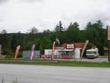 206 Us Route 4 - Photo 1
