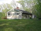 27 Griswold Drive - Photo 1