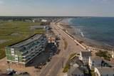 535 Ocean Boulevard - Photo 4
