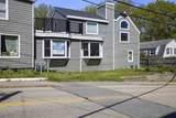 177 Bartlett Street - Photo 24