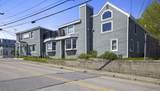 177 Bartlett Street - Photo 25