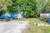 236 North Champlain Street - Photo 27