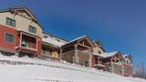 140 Lodge Road - Photo 16