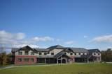 140 Lodge Road - Photo 2