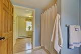 245 Center Of Town Road - Photo 20