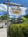 208 West Shore Road - Photo 27