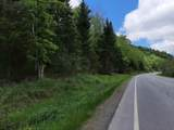- Nh Route 3 - Photo 8