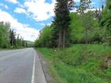 - Nh Route 3 - Photo 9