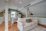 55 Stacey Circle - Photo 20