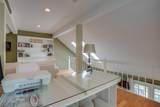 55 Stacey Circle - Photo 21