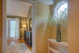55 Stacey Circle - Photo 22