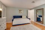 55 Stacey Circle - Photo 23