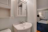 55 Stacey Circle - Photo 24