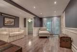 55 Stacey Circle - Photo 25